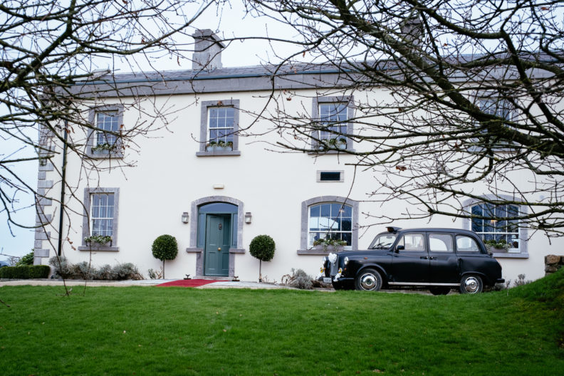 clonabreany house wedding photographer 0546 792x528