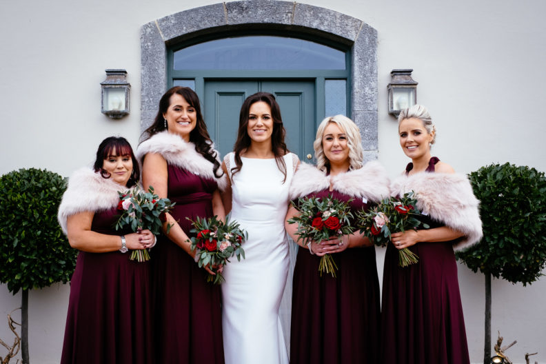 clonabreany house wedding photographer 0554 792x528