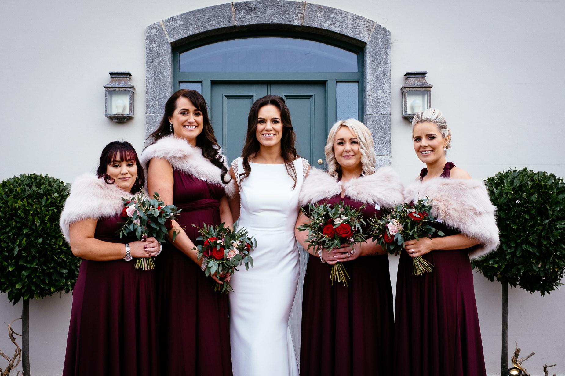 clonabreany house wedding photographer 0554