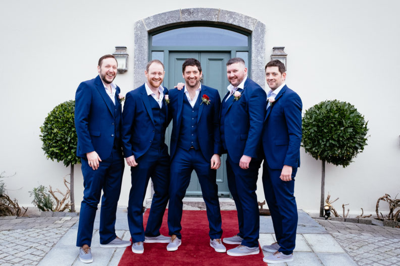 clonabreany house wedding photographer 0564 792x528