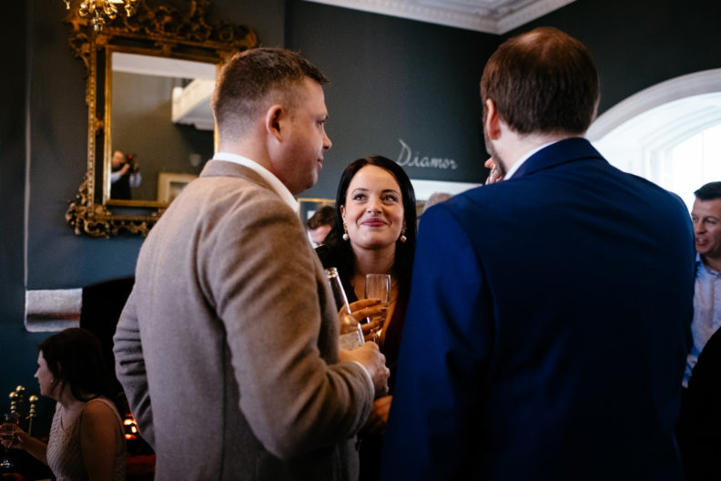 clonabreany house wedding photographer 0595 792x528