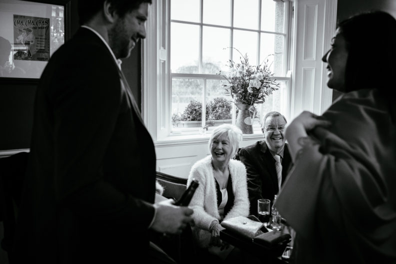 clonabreany house wedding photographer 0629 792x528