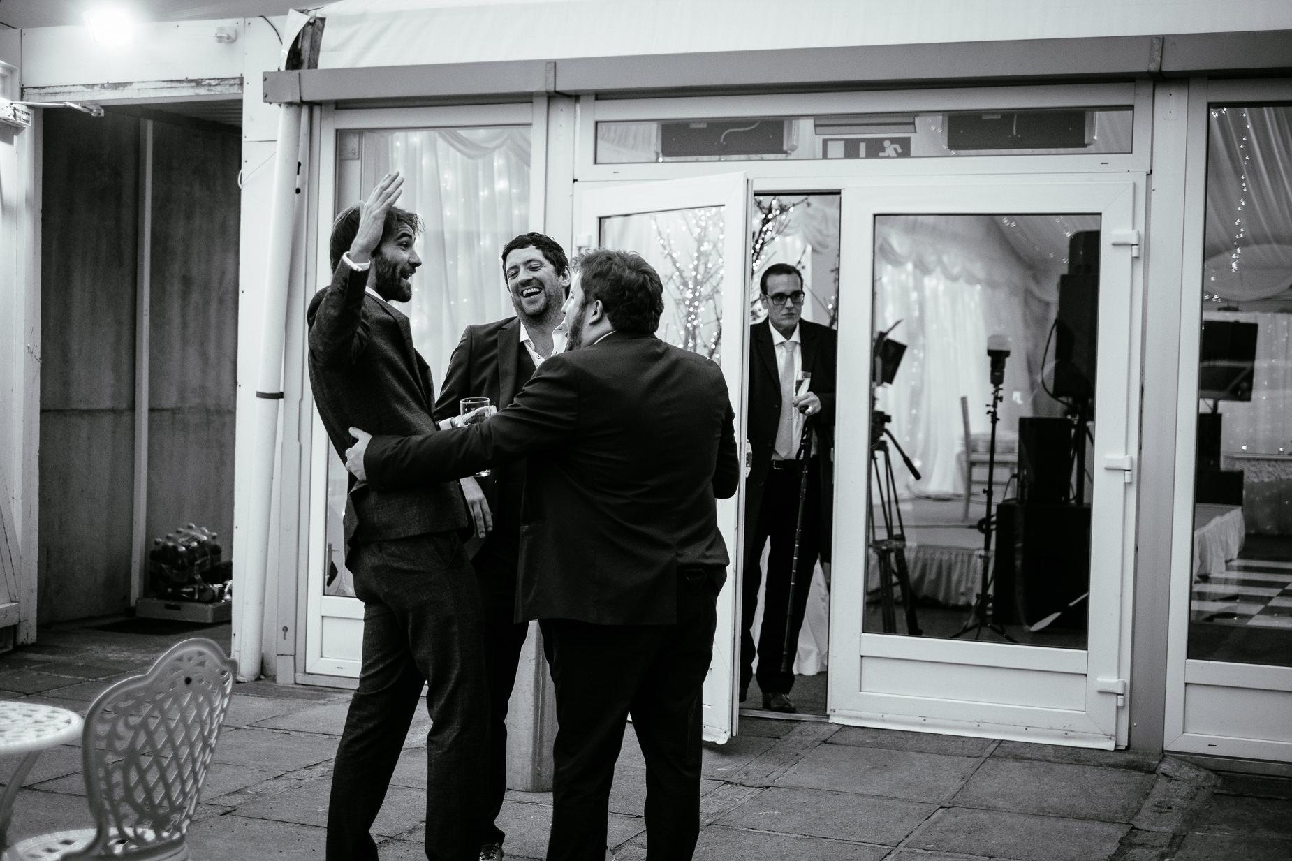 clonabreany house wedding photographer 0655