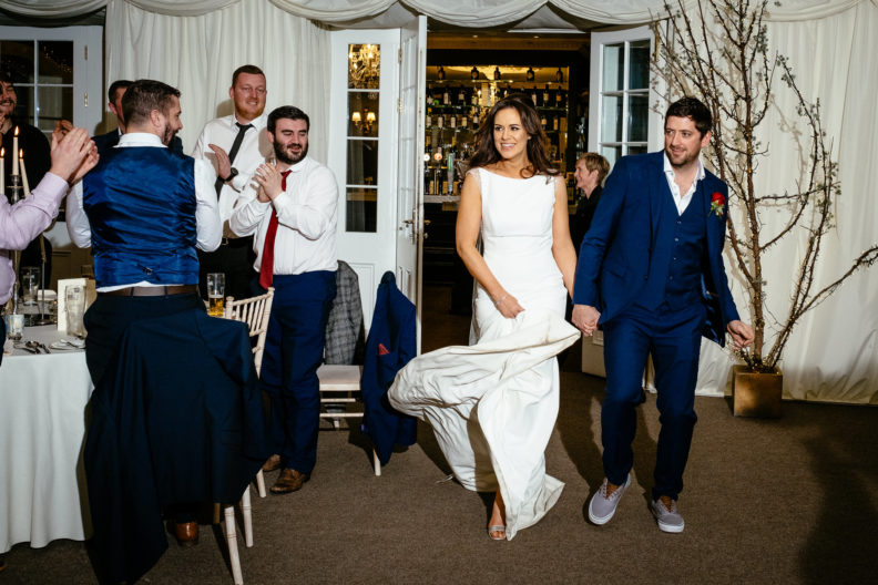 clonabreany house wedding photographer 0686 792x528