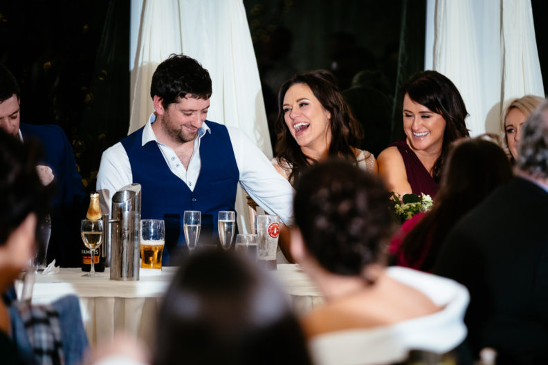 clonabreany house wedding photographer 0696 792x528
