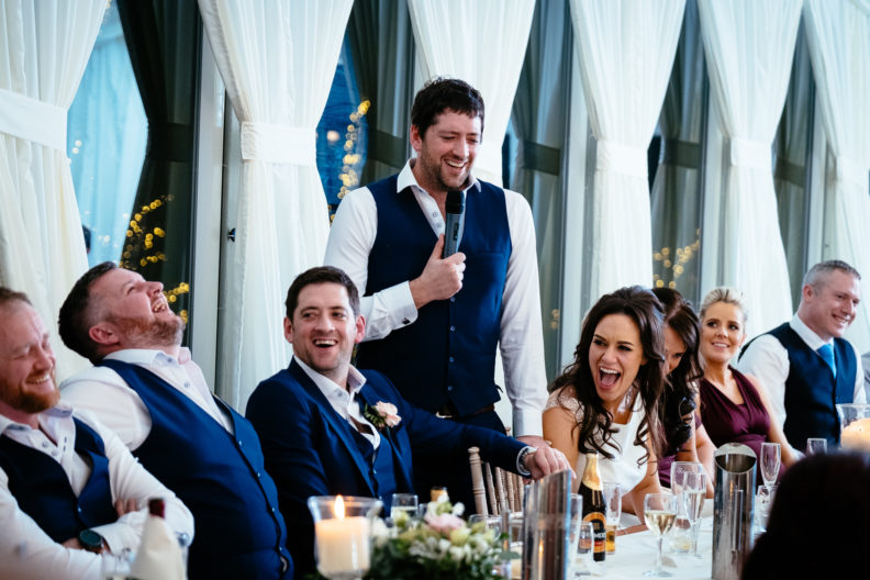 clonabreany house wedding photographer 0736 792x528