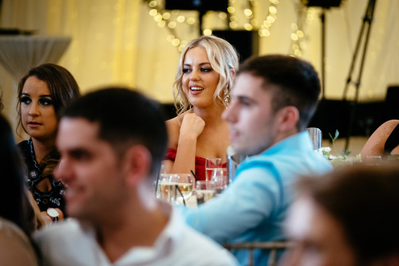 clonabreany house wedding photographer 0742 792x528