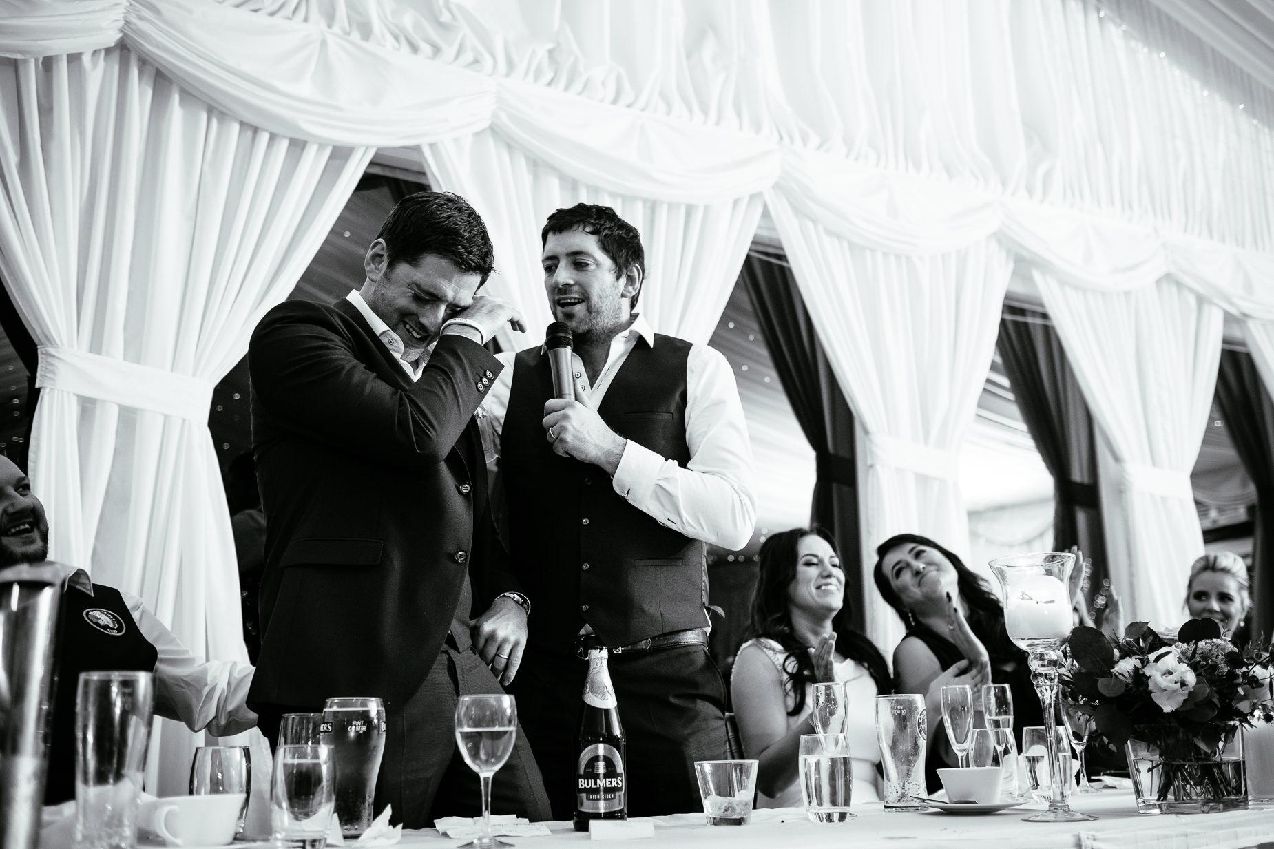 clonabreany house wedding photographer 0768