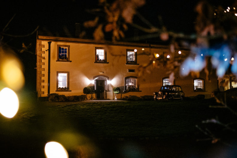 clonabreany house wedding photographer 0790 792x528