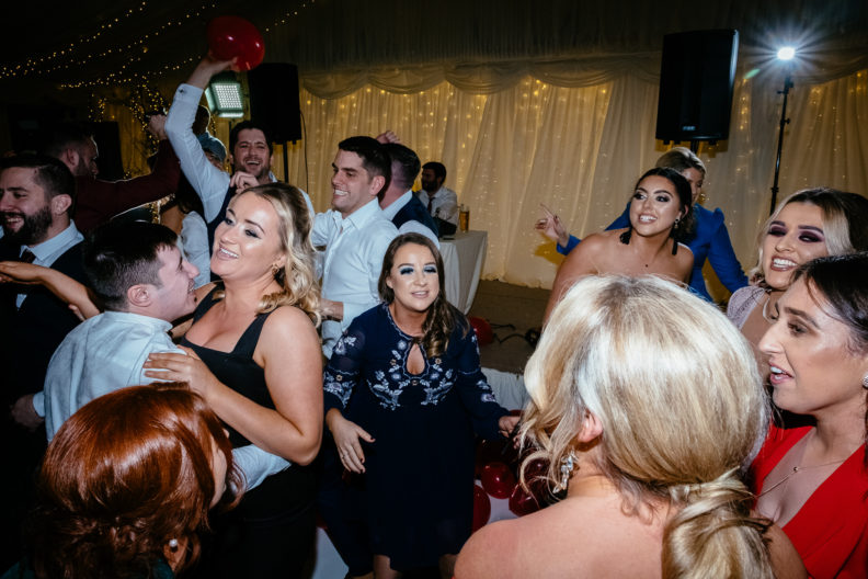 clonabreany house wedding photographer 0813 792x528