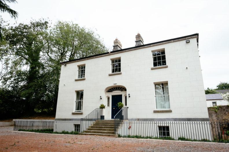 boyne house slane