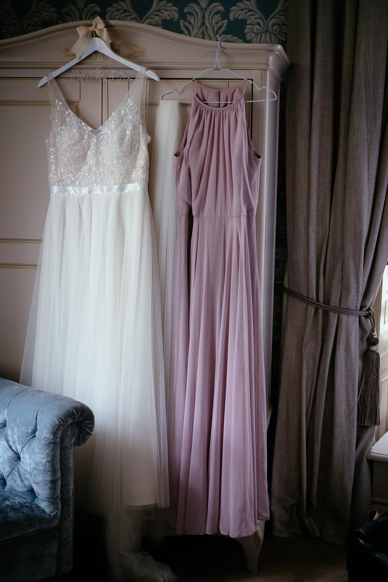 tankardstown house wedding 0018