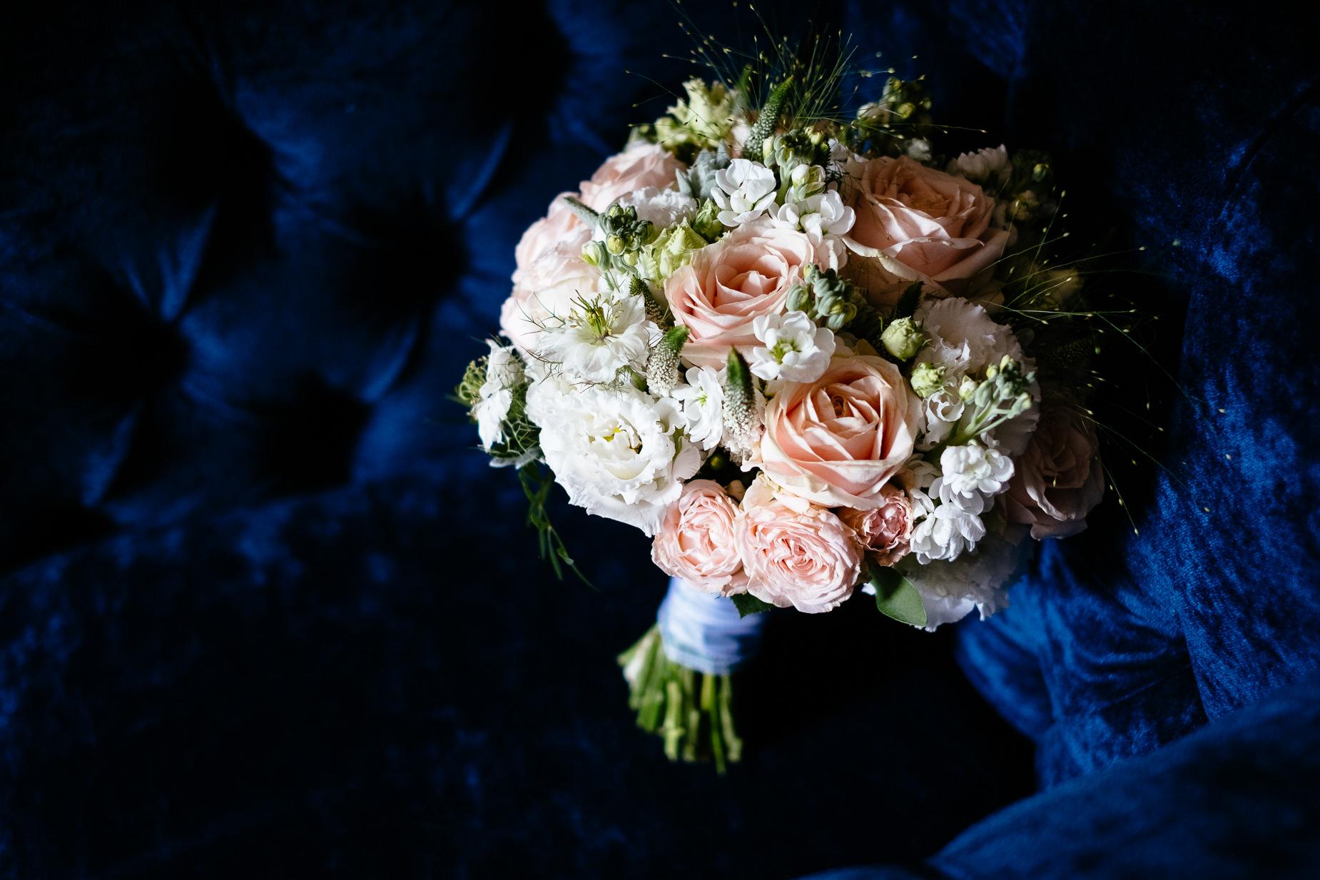 tankardstown house wedding 0084