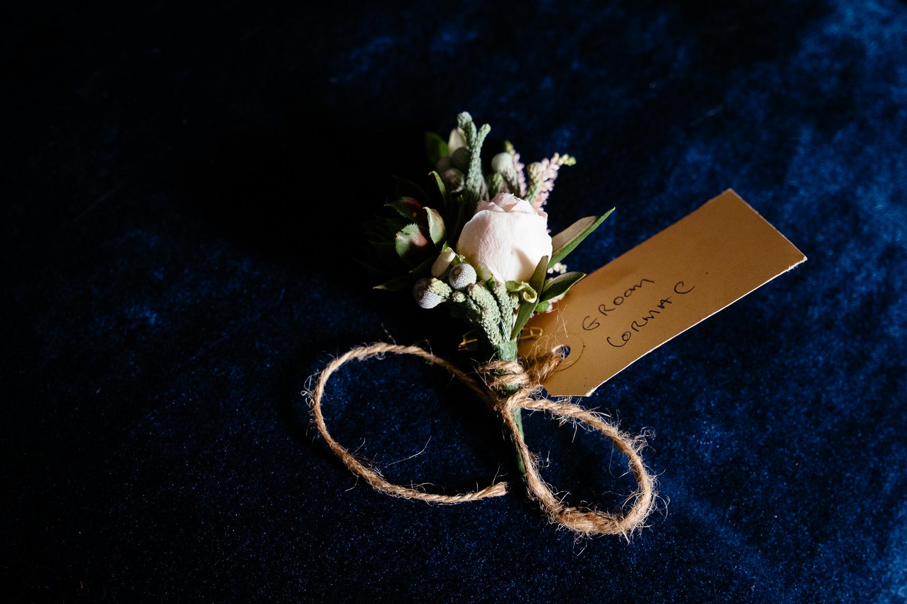 tankardstown house wedding 0087