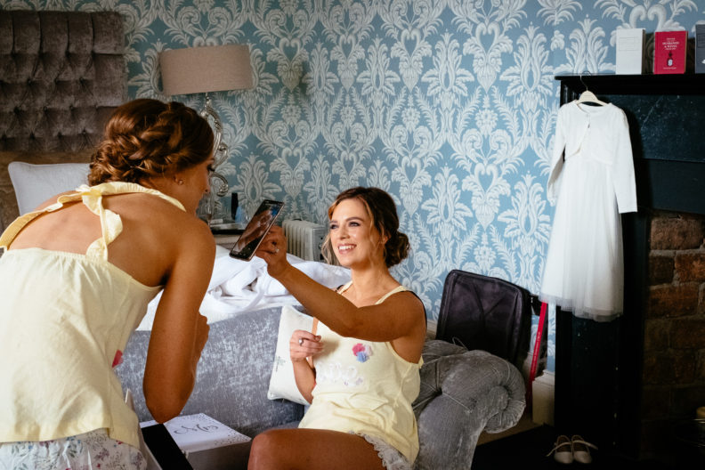tankardstown house wedding 0088 792x528