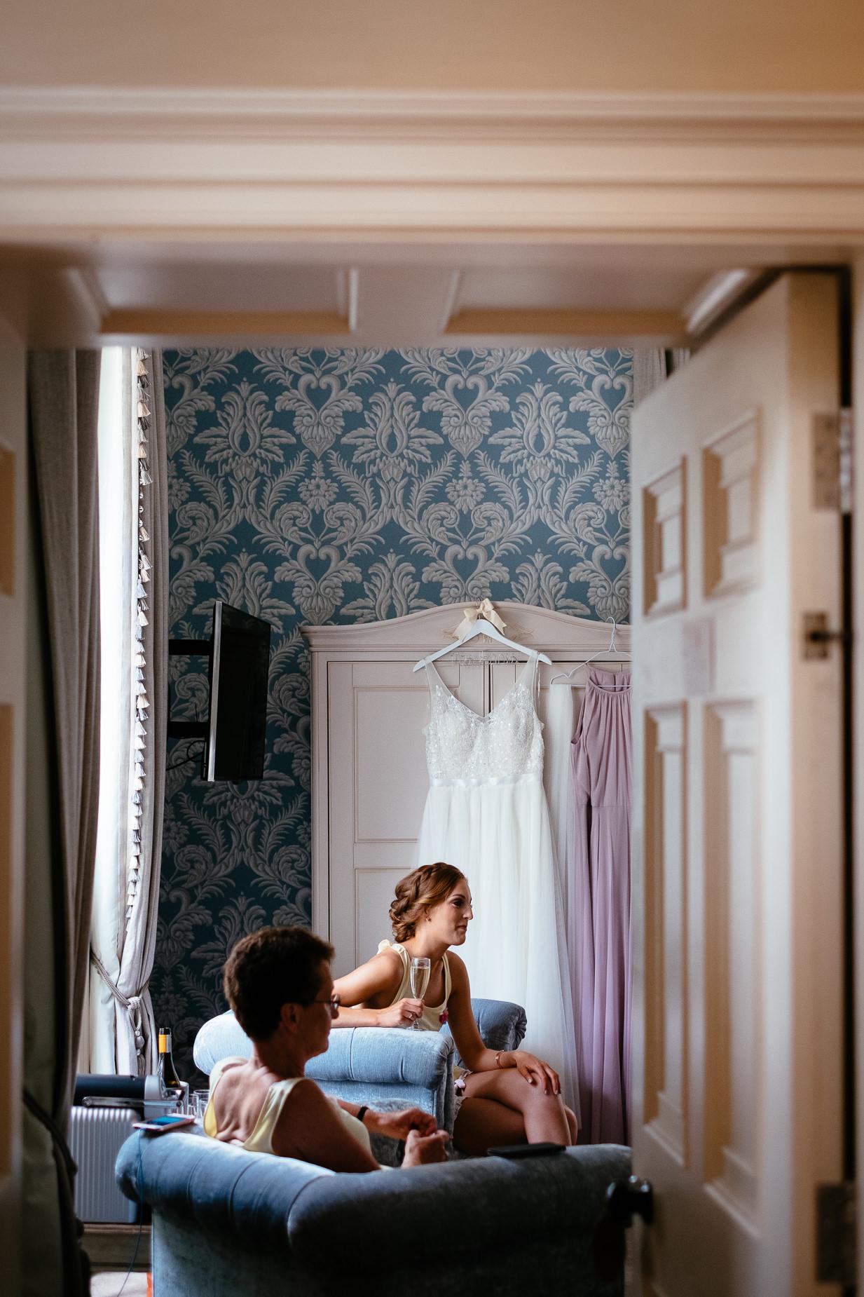 tankardstown house wedding 0126