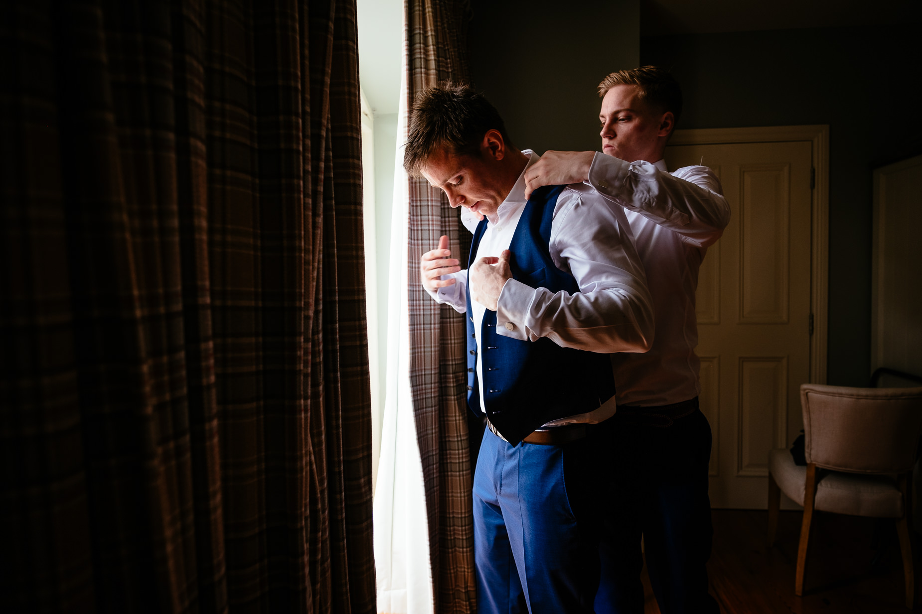 tankardstown house wedding 0147