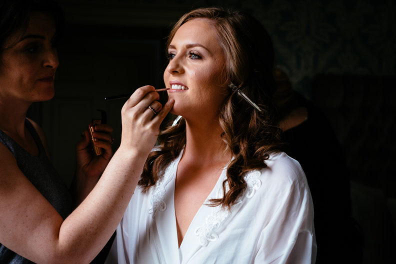 tankardstown house wedding 0191 792x528