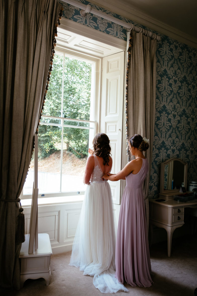 tankardstown house wedding 0208 792x1188