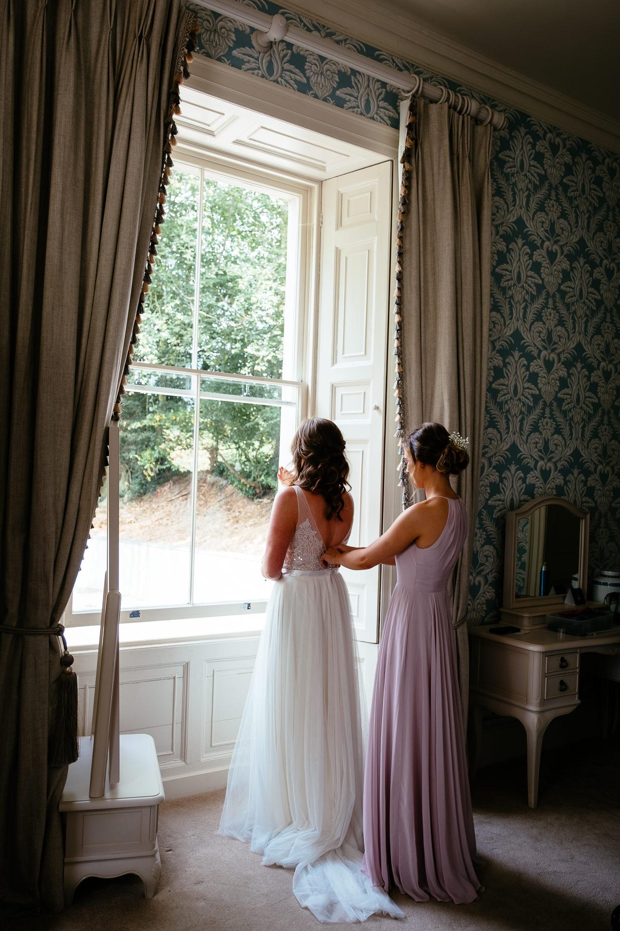 tankardstown house wedding 0208