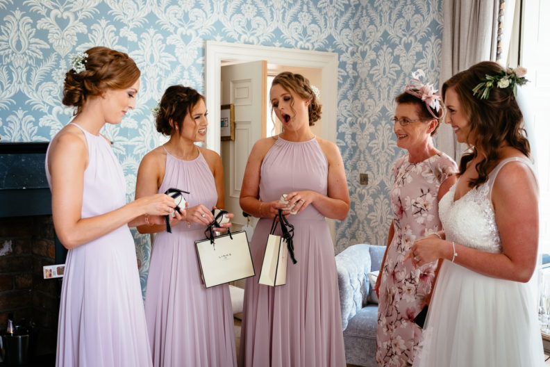 tankardstown house wedding 0218 792x528