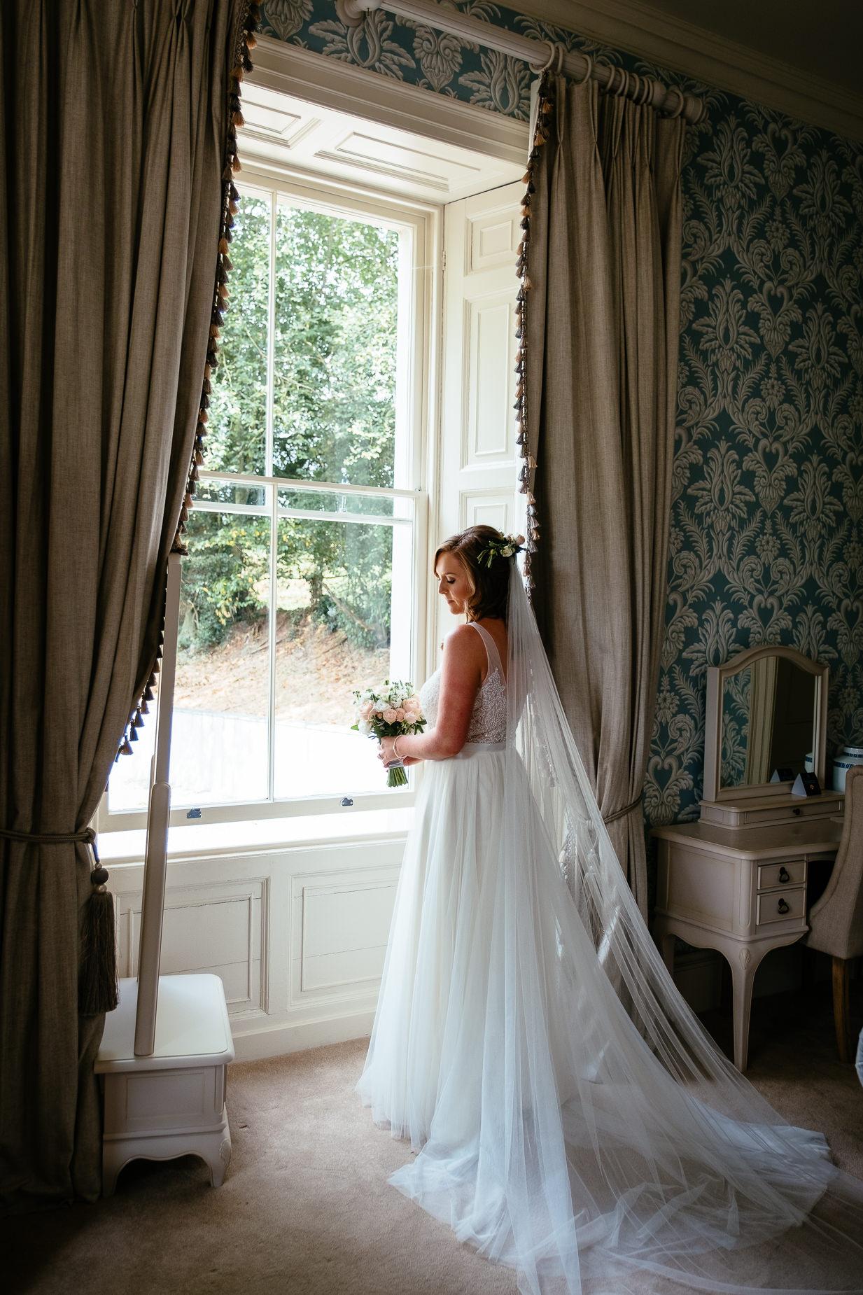 tankardstown house wedding 0226