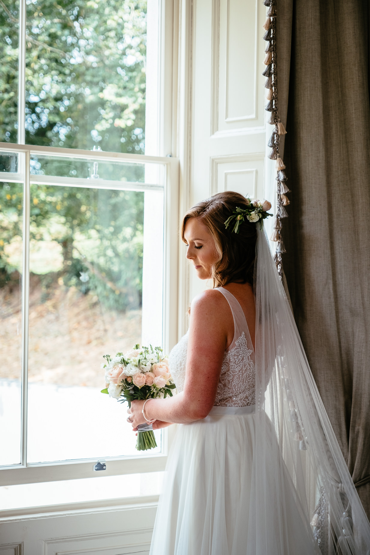 tankardstown house wedding 0228