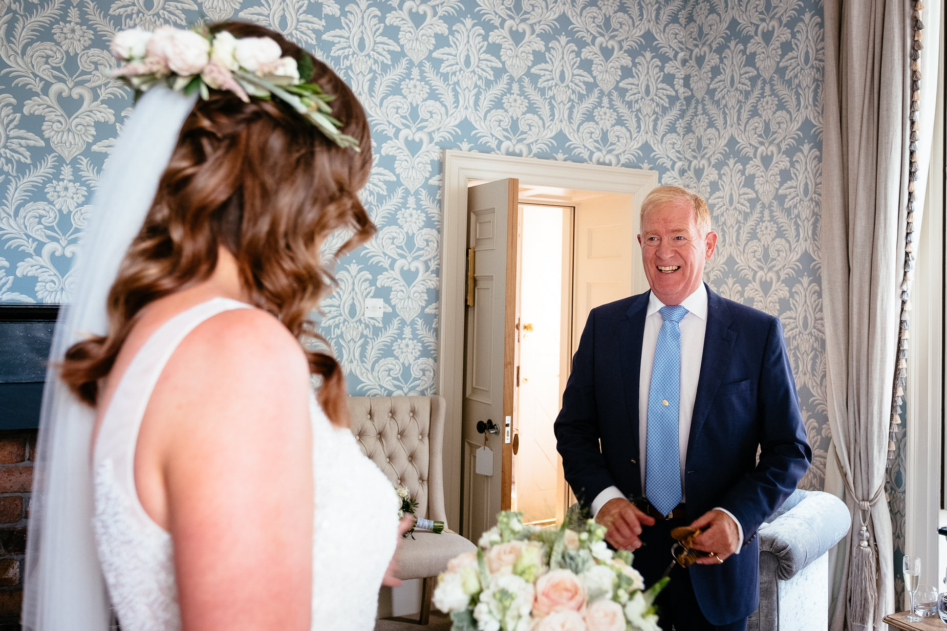 tankardstown house wedding 0239