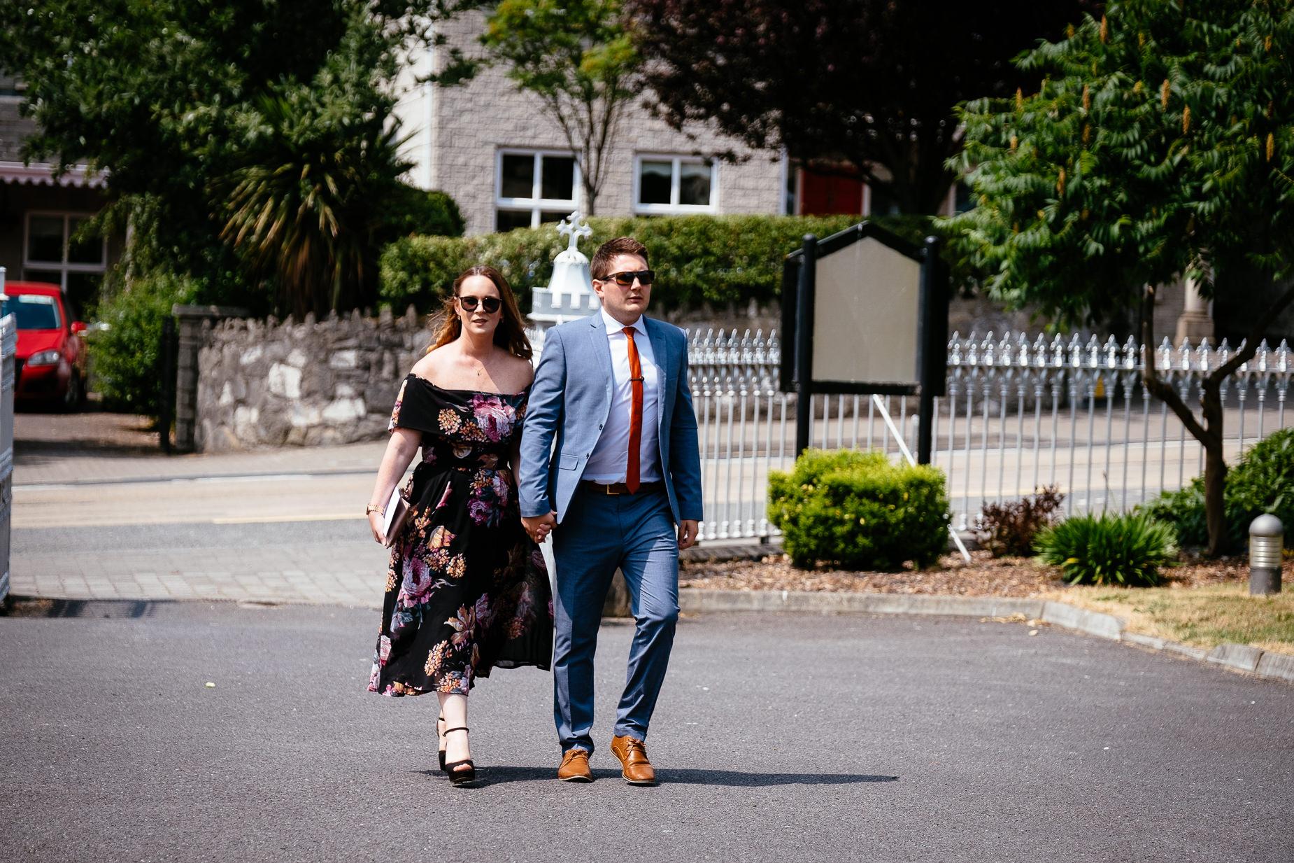 tankardstown house wedding 0257