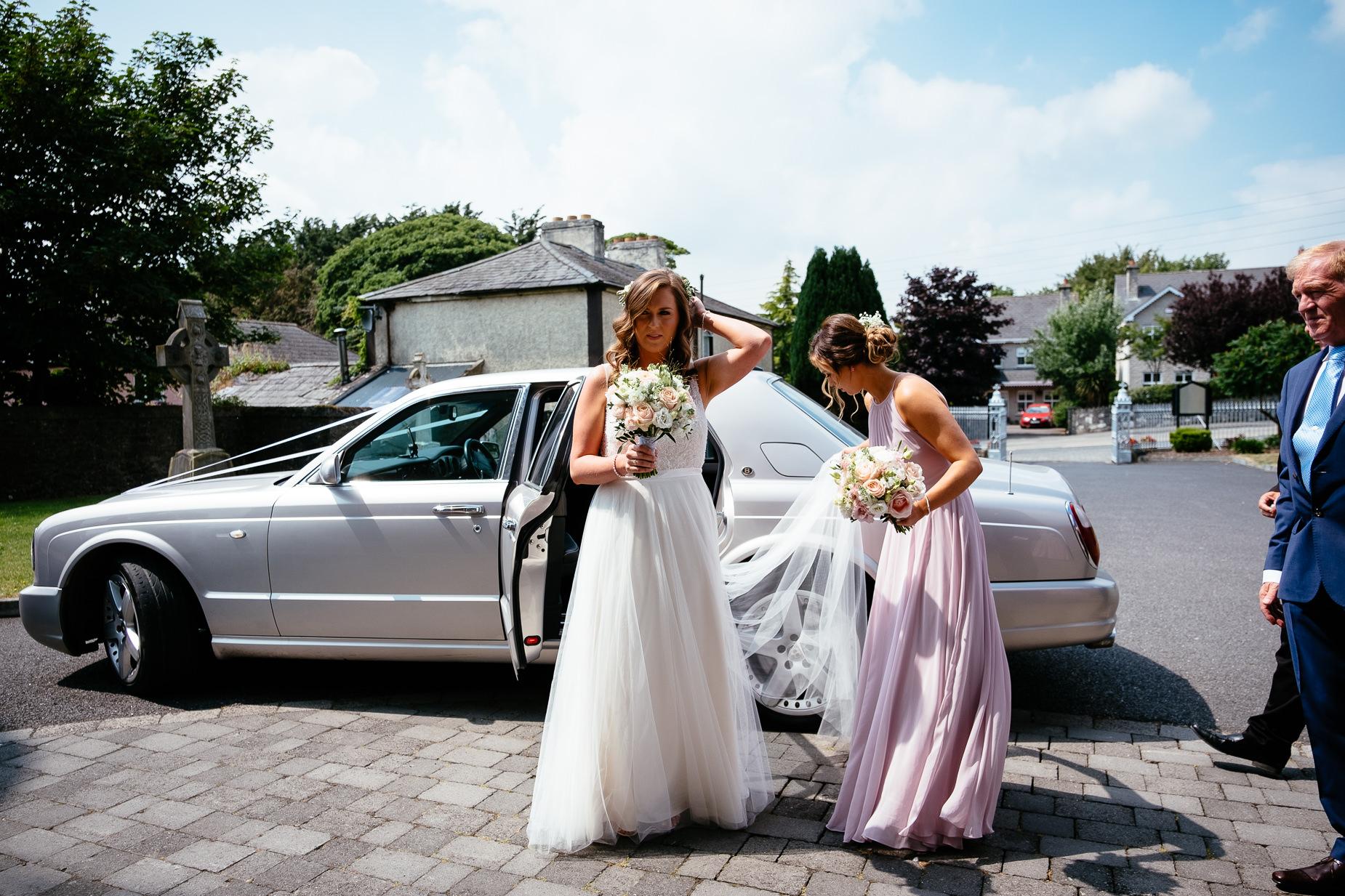 tankardstown house wedding 0272