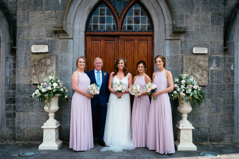 tankardstown house wedding 0275 792x528