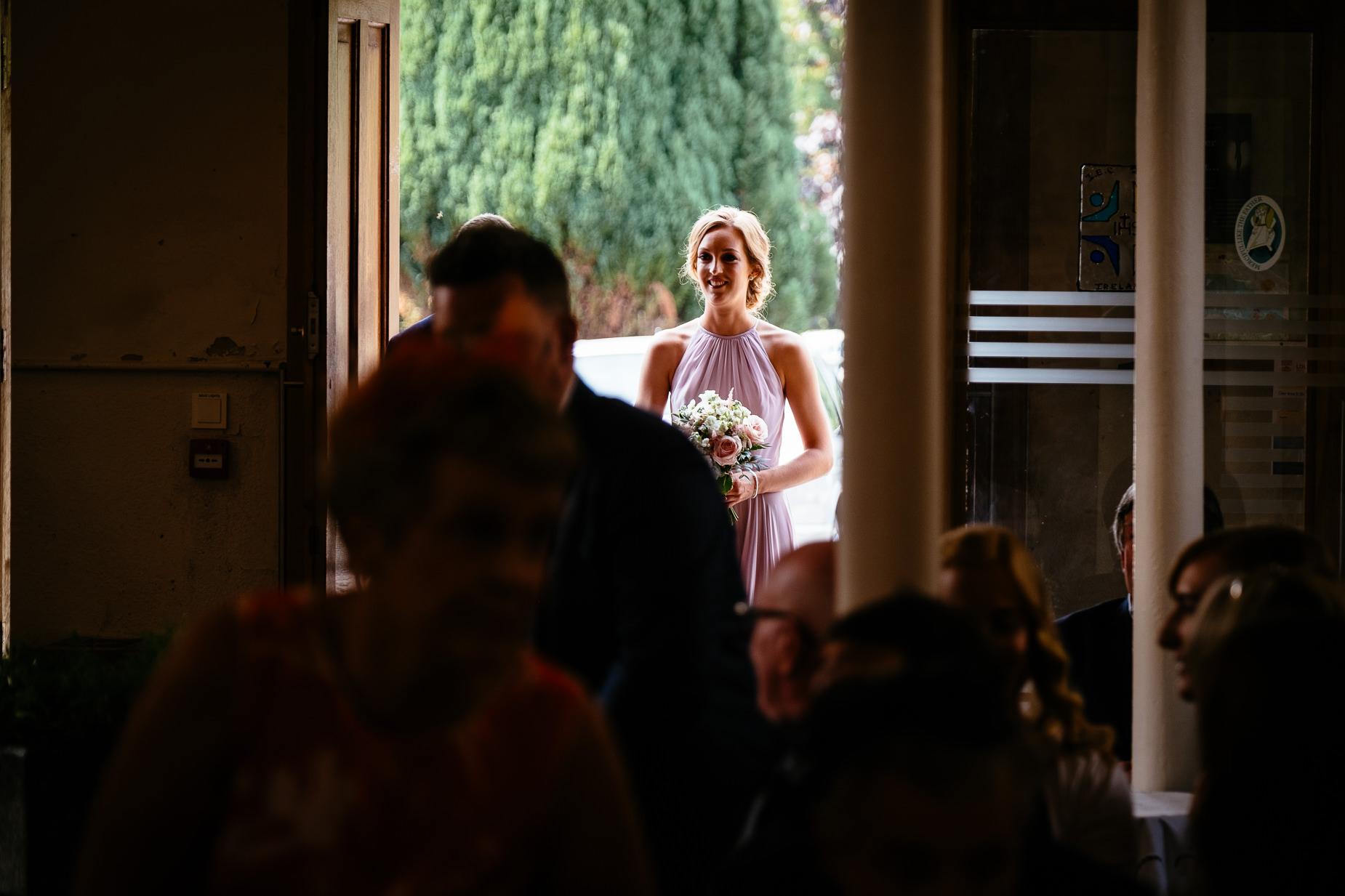 tankardstown house wedding 0286