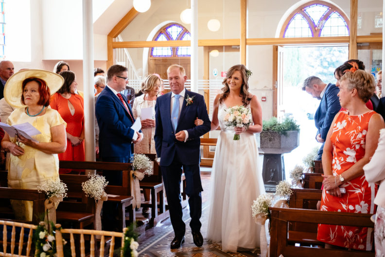 tankardstown house wedding 0299 792x528