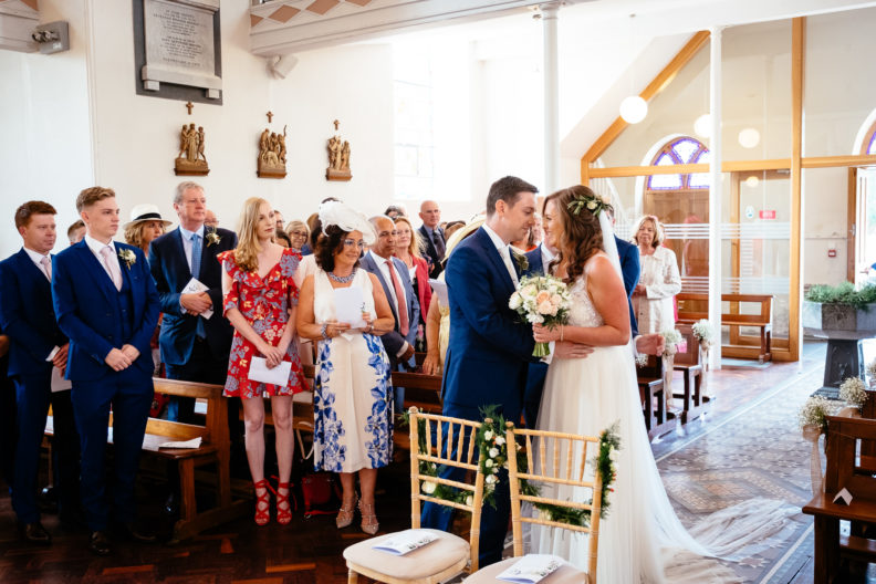 tankardstown house wedding 0305 792x528