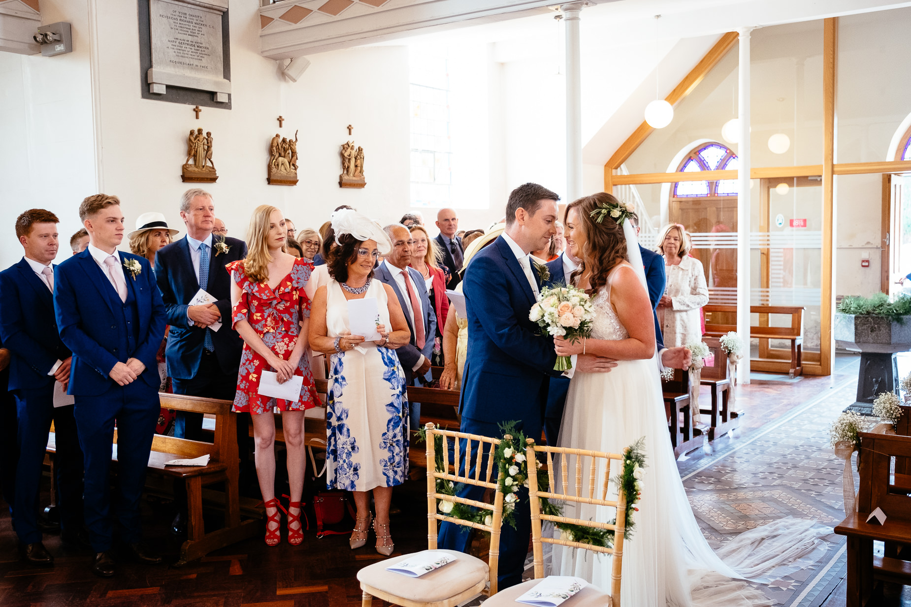 tankardstown house wedding 0305