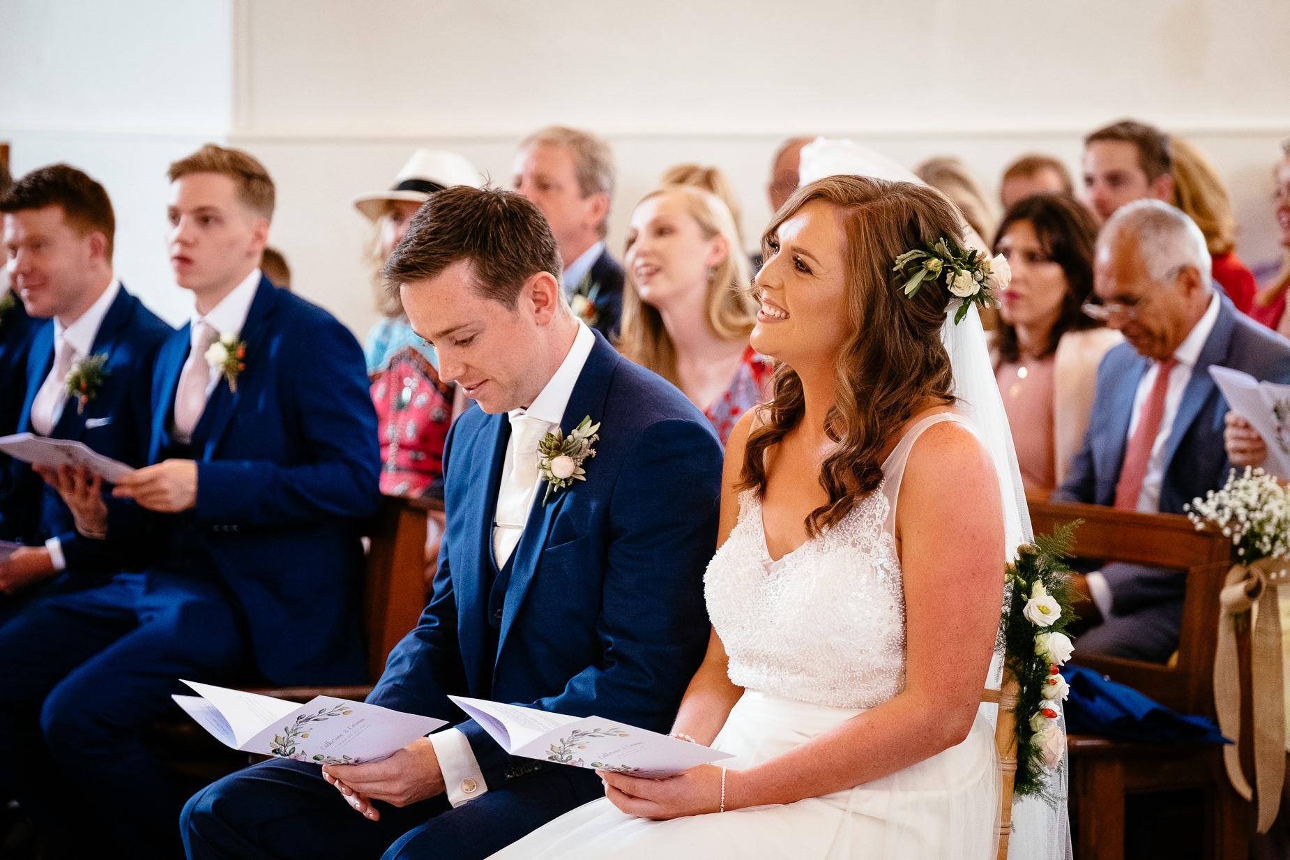 tankardstown house wedding 0314