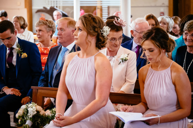 tankardstown house wedding 0316 792x528
