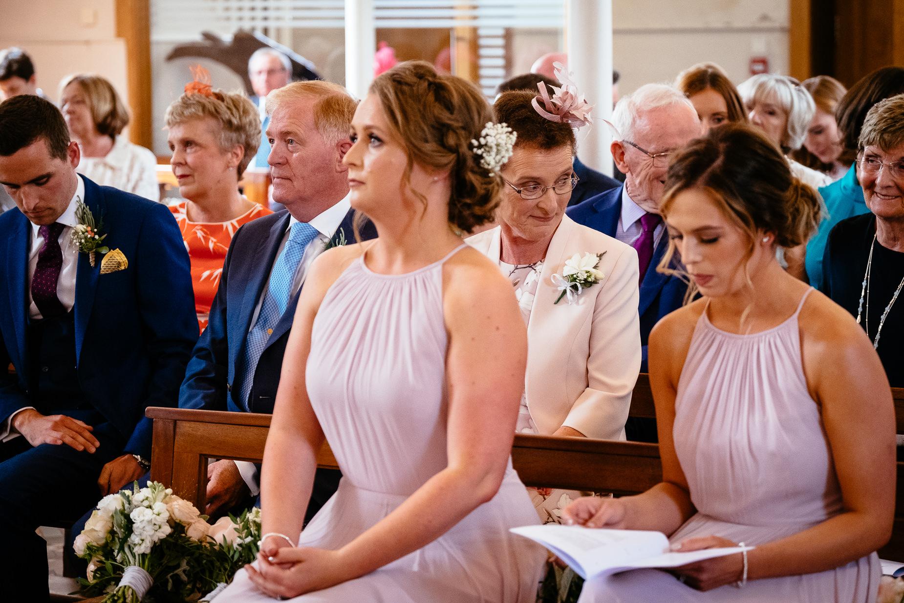 tankardstown house wedding 0316