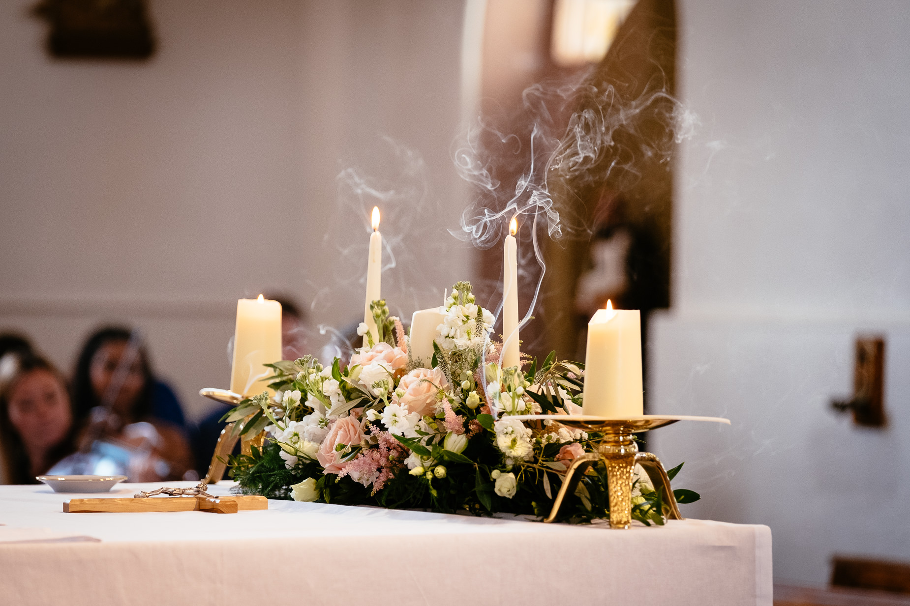 tankardstown house wedding 0324