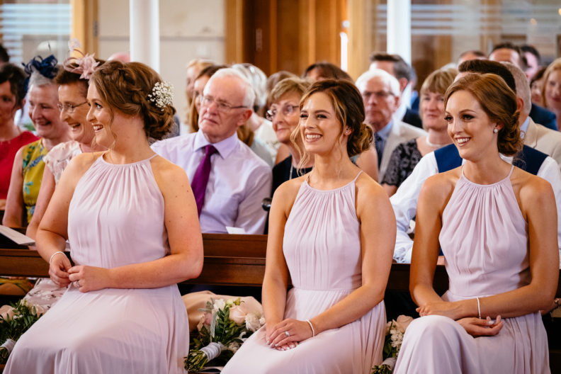 tankardstown house wedding 0345 792x528