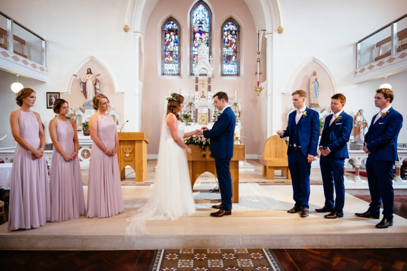 tankardstown house wedding 0373 792x528