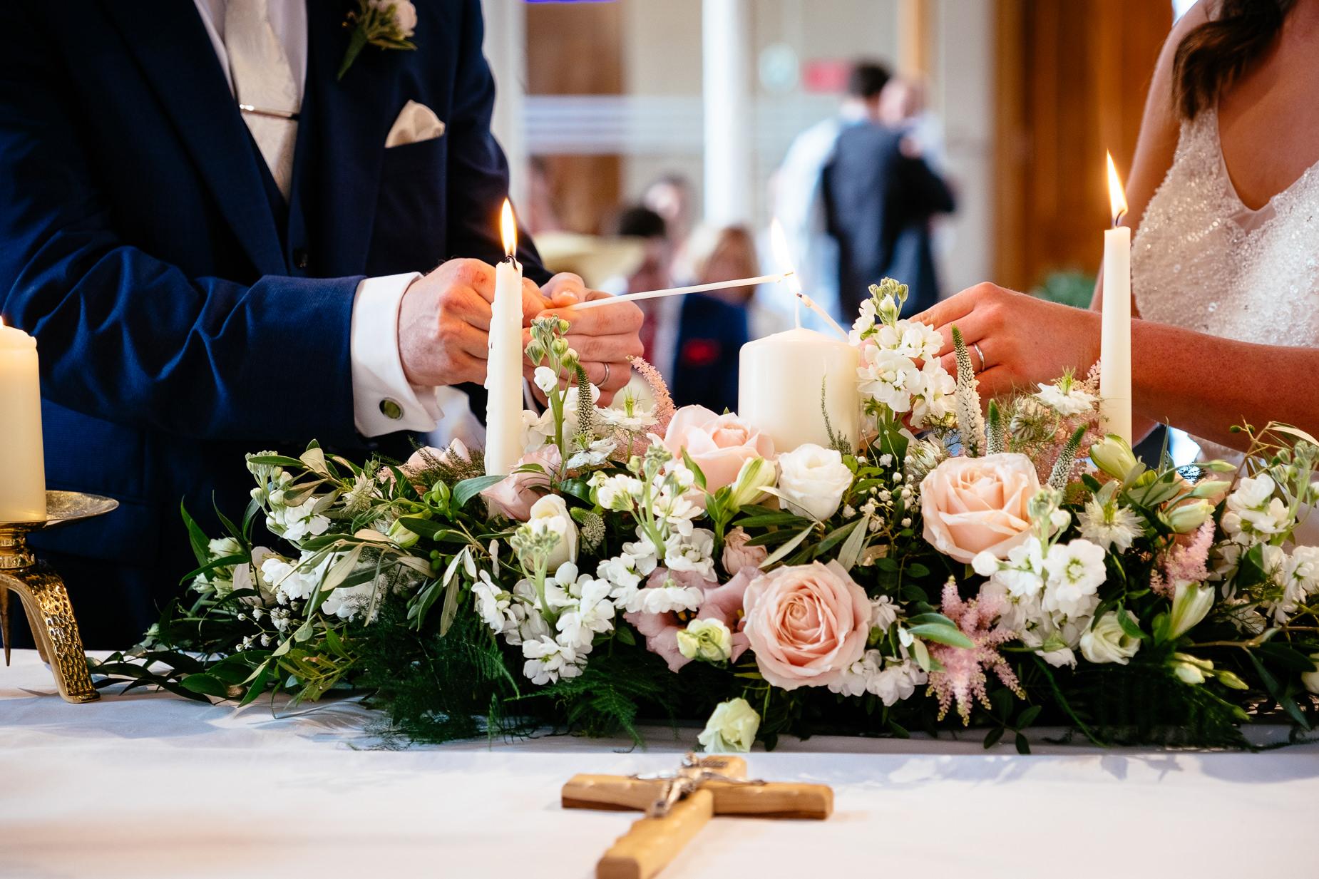 tankardstown house wedding 0385
