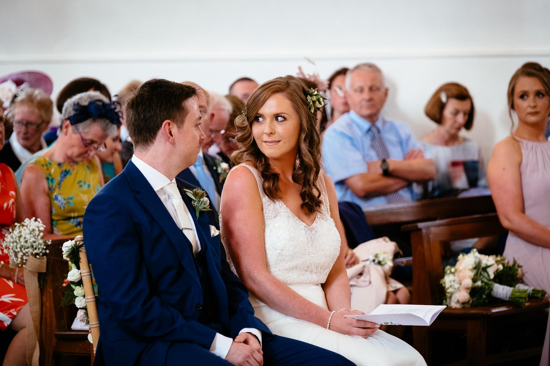 tankardstown house wedding 0422