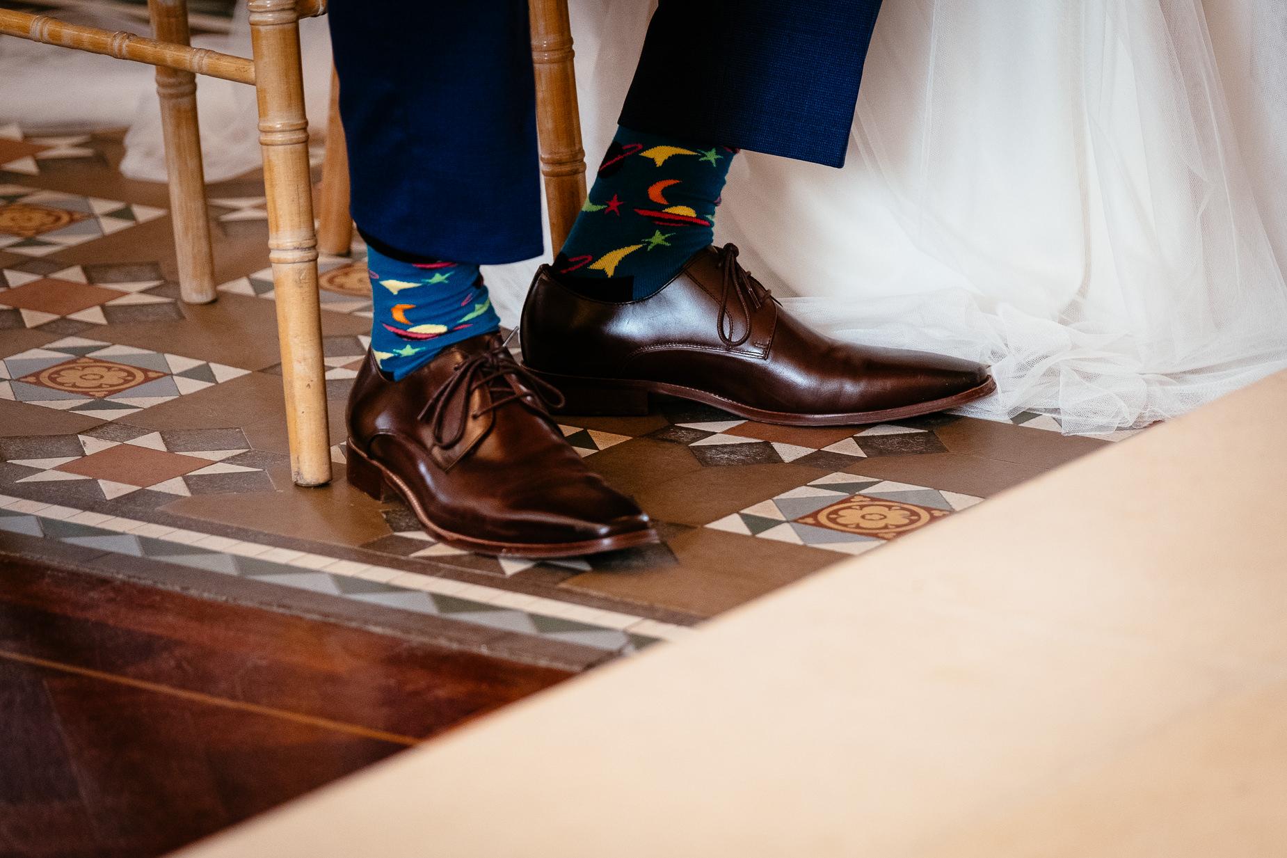 tankardstown house wedding 0439