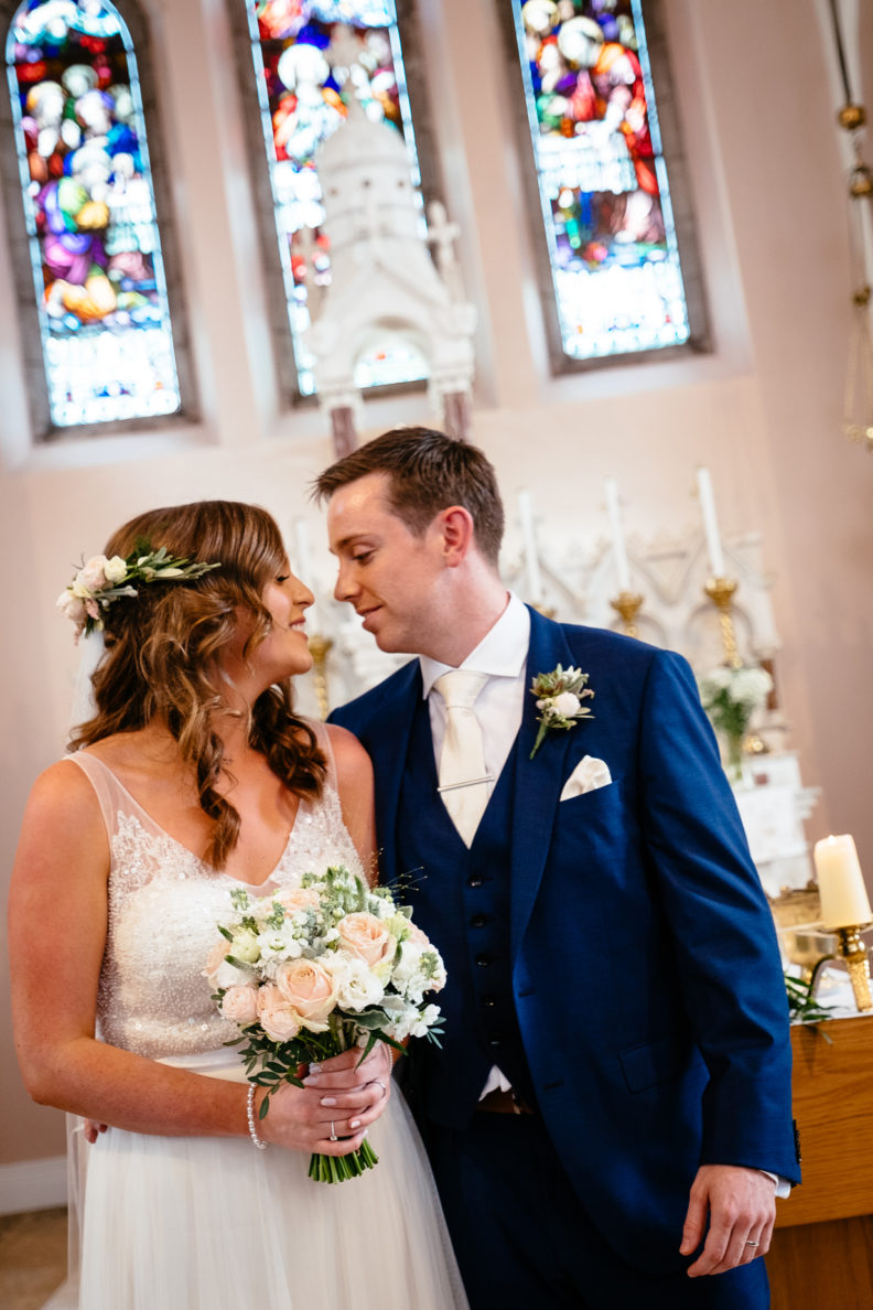 tankardstown house wedding 0452 792x1188