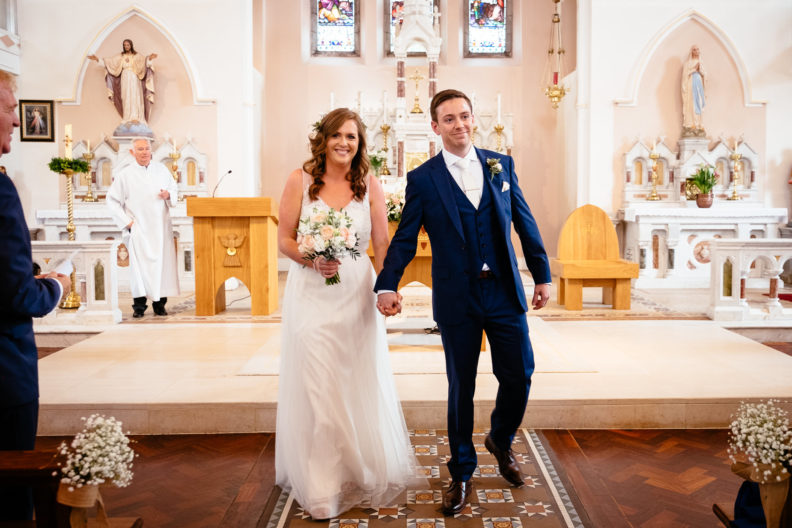 tankardstown house wedding 0453 792x528