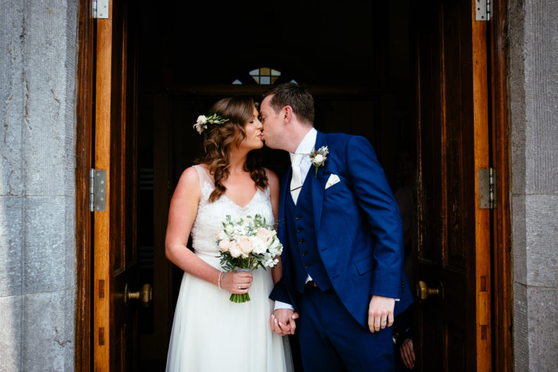 tankardstown house wedding 0459 792x528