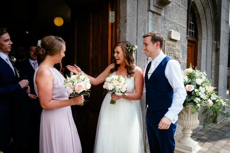 tankardstown house wedding 0461 792x528
