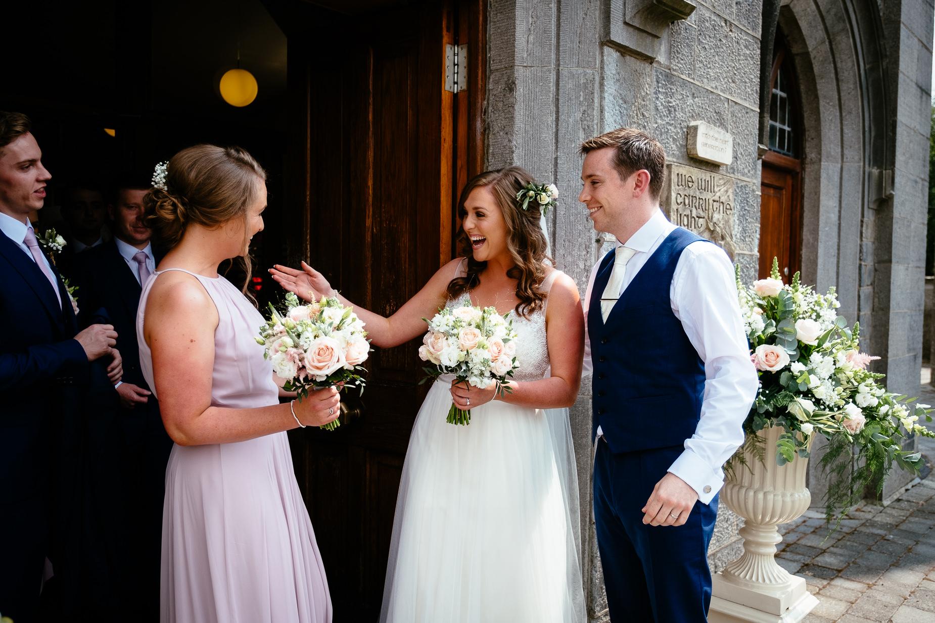 tankardstown house wedding 0461
