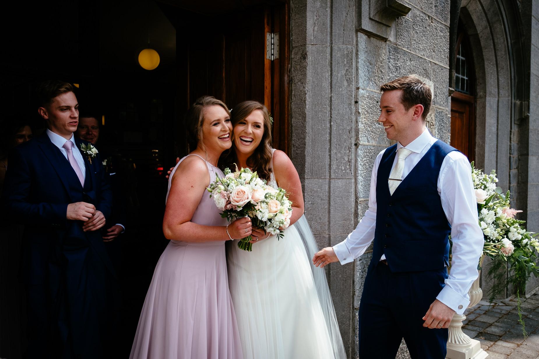tankardstown house wedding 0463